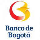 Housple - BancodeBogota
